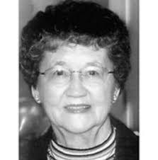 Myrtle Smith   Obituary   Saskatoon StarPhoenix