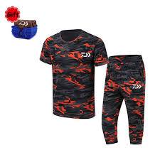 mens clothing for fishing 2018 neue