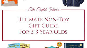 gift wrapping ideas the ultimate non