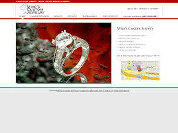 mikescustomjewelers peors