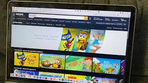 Free family movies and TV shows: What to watch on Amazon, Sling ...