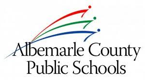 Making Spaces – Making Makers in Albemarle County Public Schools