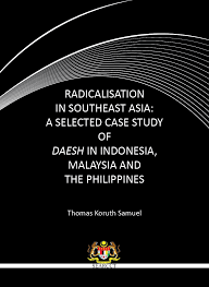 radicalisation in southeast asia a selected case study of daesh
