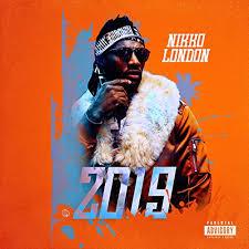 2019 by Nikko London on Amazon Music - Amazon.com