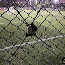 Top 5 Gopro Fence Mounts For Baseball Softball Tennis Games