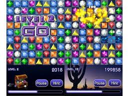 33 besten gratis games