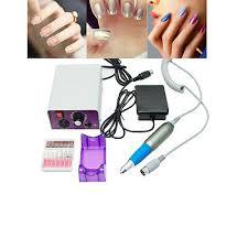 manicure pedicure solon tool
