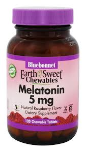 acheter bluebonnet nutrition