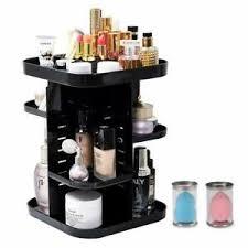 makeup organizer cosmetics storage box