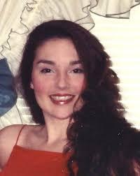 Priscilla Bailey Obituary - Greenwood, AR
