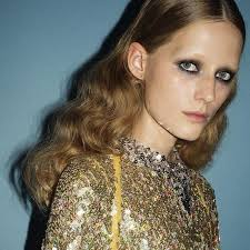 13 new year s eve beauty ideas from the