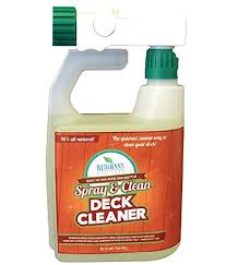 Top 10 Decking Cleaners Of 2020 Best Reviews Guide