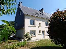 vente maison bénodet maison 131m² 194900