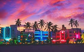 Book Your Miami Beach Hotel for the OUTshine Film Festival 2018