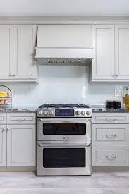 kitchen cabinets in dfw best kitchen dfw