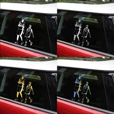 Kobe And Gianna Decals Car Stickers And Decals Vinyl Stickers For Car Styling Window Door Body Bumper Stickers Wish