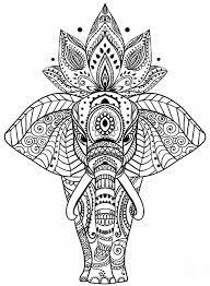 Pin Van Ashanty Barkey Op Chakra Mandela Tattoo Mandala