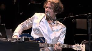 Goran Bregovic - Bella Ciao - ( LIVE ) Paris 2013 - YouTube