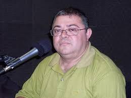 Blog Aldênis Fernandes | Massapê no Caminho da Notícia: TÁ NO BLOG ...