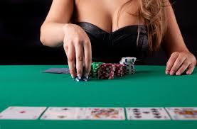 Temukan Cara Bermain Poker dalam 3 Langkah Mudah