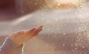 خلفيات مطر مناظر مطر خلفيات روعة كلمات جميلة