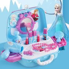 woow kids frozen toy cartoon princess