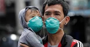 coronavirus live updates americans