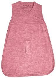 Cocooi Merino Baby Sleep Bag, for Newborn Babies – Merino Kids USA
