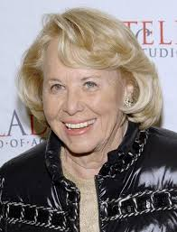 Liz Smith Obituary - Gossip Columnist Liz Smith Dies At 94