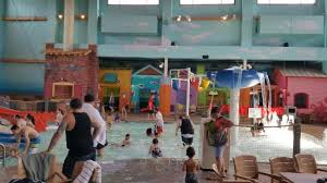 picture of coco key water park boston