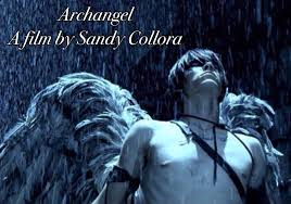 """Movies Galore takes a look at director Sandy Collora's short film  """"Archangel"""" from 2002! 