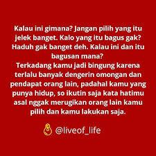 lifeoflife instagram posts com