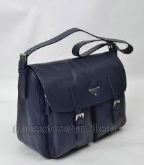 original oil soft leather messenger bag
