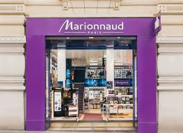 the best french makeup brands what to