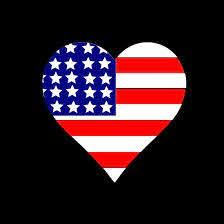 Pin On I Hearts