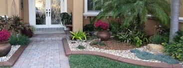 how to choose the right landscape rock