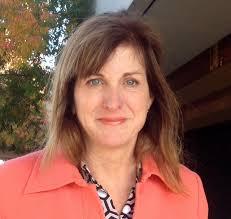Megan Burns, MD - NAMI Sonoma County - NAMI Sonoma County