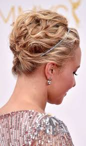 top 10 greek hairstyles that you can