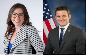 16th District Candidates Discuss Coronavirus And Racial Unrest   WNIJ and  WNIU