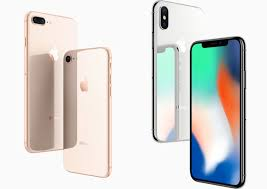 verizon iphone deal now won t need a