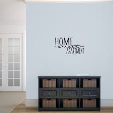 Hello Wall Decals Wall Decor Stickers