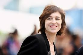 Charlotte Gainsbourg Reflects on Her Cannes Controversy, Accolades ...