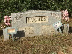 Ardith Ava Bennett Hughes (1908-2008) - Find A Grave Memorial