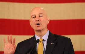 Ricketts: up to Nebraskans how comfortable they are using relaxed  restrictions | netnebraska.org