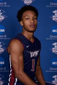 Rafael Smith - 2019-2020 - Men's Basketball - University of Valley ...