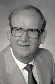 Luther Dooley - Obituary