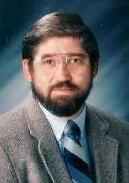 Gary Woods 1943 - 2016 - Obituary