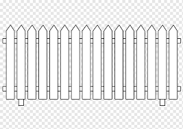 Fence Palisade White Graphic Design Fence S Template Angle User Interface Design Png Pngwing