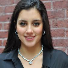 most beautiful indian without
