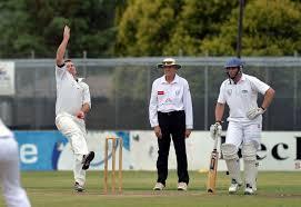Kangaroo Flat skipper earns third Cricketer of Year title | Bendigo  Advertiser | Bendigo, VIC